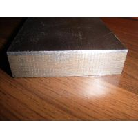 Stainless Steel/Clad Plate/ for The Boiler thumbnail image