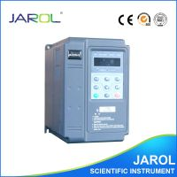 380V intelligent Variable Frequency Drive VFD