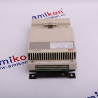 GE DS200IMCPG1GC (new and orignal) | Email me: sale2askplc.com