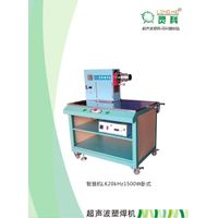 ultrasonic fuel injector cleaner