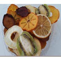 Dried Fruit thumbnail image