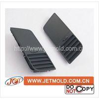 auto parts for plastic injetjction mold thumbnail image