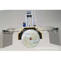 HSGJ-1600 double locking bridge cutting machine thumbnail image