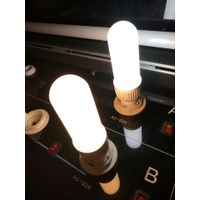 6W 12W 18W led energy saving lamp for indoor use
