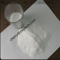 etizolam new replacement oxycodone Alprazolam etizolam factory (1)