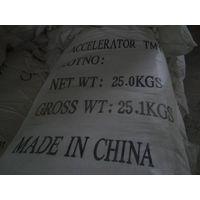 Rubber Additives-Rubber Accelerator MBT,MBTS,TMTD,DPG