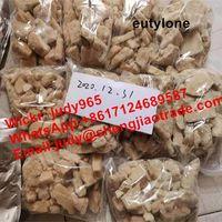 Fast shipment Crystal Eutylones euty eu brown tan in stock Wickr:judy965