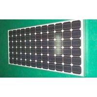 New solar panel price 285w with TUV CE
