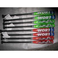 """28"""" Baseball bat"""