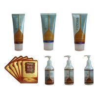 Nano Hwang-to Skin Care Cosmetics