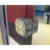 Electrical Box thumbnail image