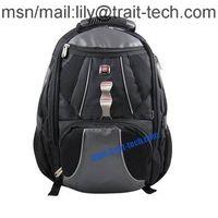 15.4 inch Notebook Backpack For Swissgear