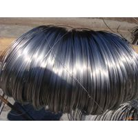 sell titanium wire