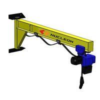 Nucleon Crane Wall Slewing JIb Crane 3 ton thumbnail image