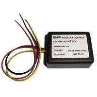 BMW Seat Occupancy Sensor Emulator thumbnail image
