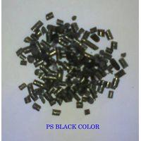 Polystyrene Pellet(BLACK)