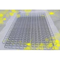 cheap king size mattresses thumbnail image
