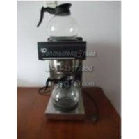 MD-288 Coffee Machine