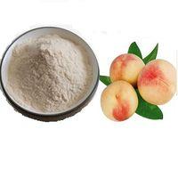 Peach Juice Powder thumbnail image