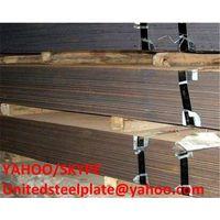 AISI 1010, AISI 1015 Steel plate, AISI 1018  Supplier. thumbnail image