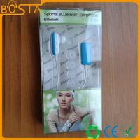 Wholesale Noise-Cancellation wireless bluetooth earphone headset