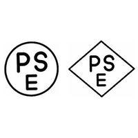 PSE Diamond PSE Circle METI