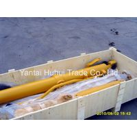 Hydraulic Cylinder for Excavator and Bulldozer