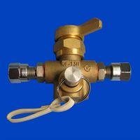 charge valve thumbnail image
