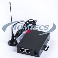H20series 4G Wireless M2M WIFI Router for bus, pos, atm, vending machine, ip camera