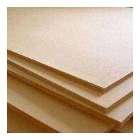 Sell-Press paper board