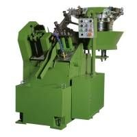 Self-Tapping Screw Point Cutting Machine ST-C100
