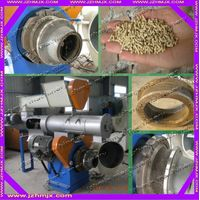 poultry feed pellet mill thumbnail image