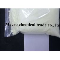 Good quality N-Ethyl-2-pyrrolidone//NEP//2687-91-4 CAS NO.2687-91-4 CAS NO.2687-91-4