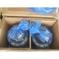 PC60 PC75UU final drive_travel motor assy GM09