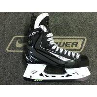 CCM RibCor 50K Pump Sr. Hockey Skates