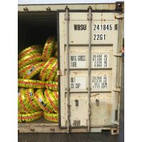 Car Tire 205/80R16,Truck Tire,Bus Tire,Engineering Tire and all kinds of Rubber Products