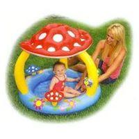 Intex Baby Pool 57407 thumbnail image