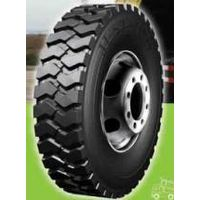 TBR Tyre 11.00R20, 1100R20 thumbnail image
