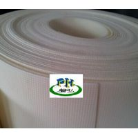 PE,XPE,IXPE foam sheet for insulation Pipe