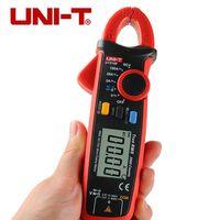 UT210E mini digital multimeter