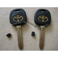 S L moreover Ynavi Pcs Buttons Toy Blade Replacement Remote Blank Cover Case Shell Keyless Housing Fit For further Novel Item Promotion Toyota Camry Buttons together with New Style Toyota Flip Modified Remote Key Shell Toy Blade Blank Case Cover also Lishi Toy In Auto Pick And Decoder Lsa. on toy43 car key blank