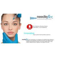 Needleflex