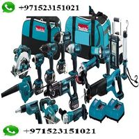 100% Quality And Original MakitaS LXT1500 18-Volt LXT Lithium-Ion Cord-Less 15-Piece Combo Kit Cost/ thumbnail image