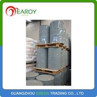 H3784 Epoxy Resin Hardener