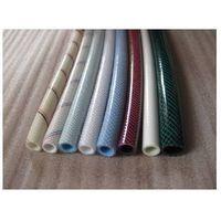 PVC hose(JH-1005)