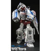 """TFC Toys - OS-03 Ratche/Ramchet/Medic 20cm/7.8"""""""