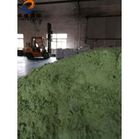 Factory Price Anhydrous Ferrous Sulfate for Water Treatment