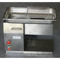 Medium-sized desktop meat cutter-QH-500