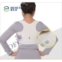 High quality posture corrector clavicle support brace high quality