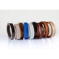PVC edge band